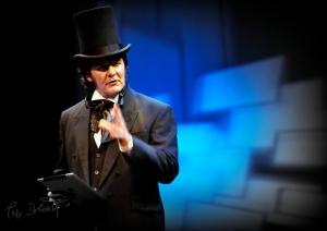 Isambard Kingdom Brunel