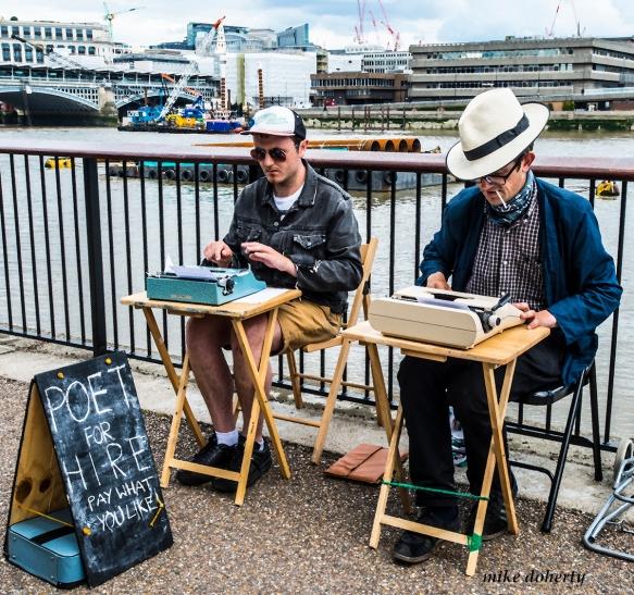 Writers pique. Photograph.jpg