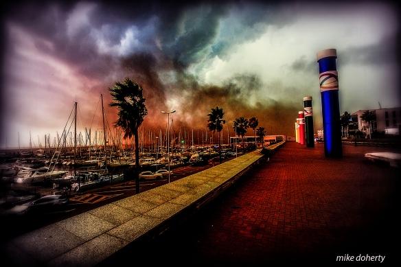 Storm. pic
